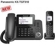 Điện thoại kéo dài Panasonic KX-TGF310