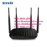 Tenda FH451 450M wireless router through the wall Wang Qianzhao