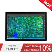 Máy tính bảng Microsoft Surface Pro 4 8GB/256GB Intel Core i5 Wifi Bạc