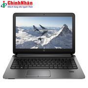 Laptop HP Probook 440 G3 X4K47PA