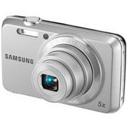 Máy ảnh KTS Samsung EC-ES80 (Đen)