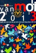 VĂN MỚI 2012 - 2013 VĂN MỚI 2013 - 2014 VĂN MỚI 5 NĂM (2011 - 2015) VĂN MỚI 2014 - 2015
