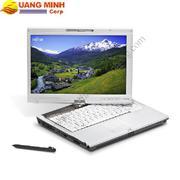 Máy tính xách tay FUJITSU Lifebook T1010