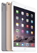 iPad Air 2 ( Wifi  4G ) 128Gb