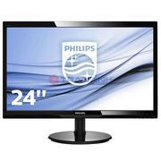Màn hình Philips 246V5LSB - 24