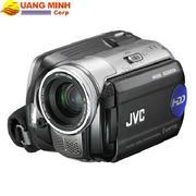 JVC GZ-MG77U
