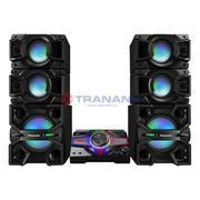 Dàn âm thanh HiFi Panasonic SC-MAX7000GS 2.0