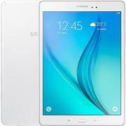 Máy tính bảng Samsung Galaxy Tab A 9.7 (SM-P555)