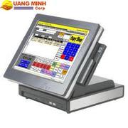 Máy tính tiền POS-465