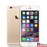 Điện Thoại Di Động iPhone 6 Plus - 64GB (Cũ)