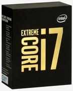 Intel Core i7- 6950X Extreme Edition 3GHz / 25MB / Không có IGP / 10 Cores 20 ThreadsQPI / Socket 20...