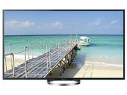 TIVI 3D LED SONY 65X8504A 65 inches 4K Ultra HD Motionflow XR 800 Hz