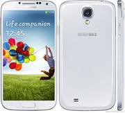 Samsung Galaxy S4 I9500 (Galaxy S IV)
