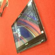 Màn hình cảm ứng Asus TP500L TP500LA TP500LN TP500LD