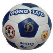 Bóng đá Cỡ Số 4 Thi đấu Chính Thức Giải Thiếu Niên - Nhi đồng Toàn Quốc CM-5.21 CM-521